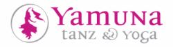 Yamuna Logo